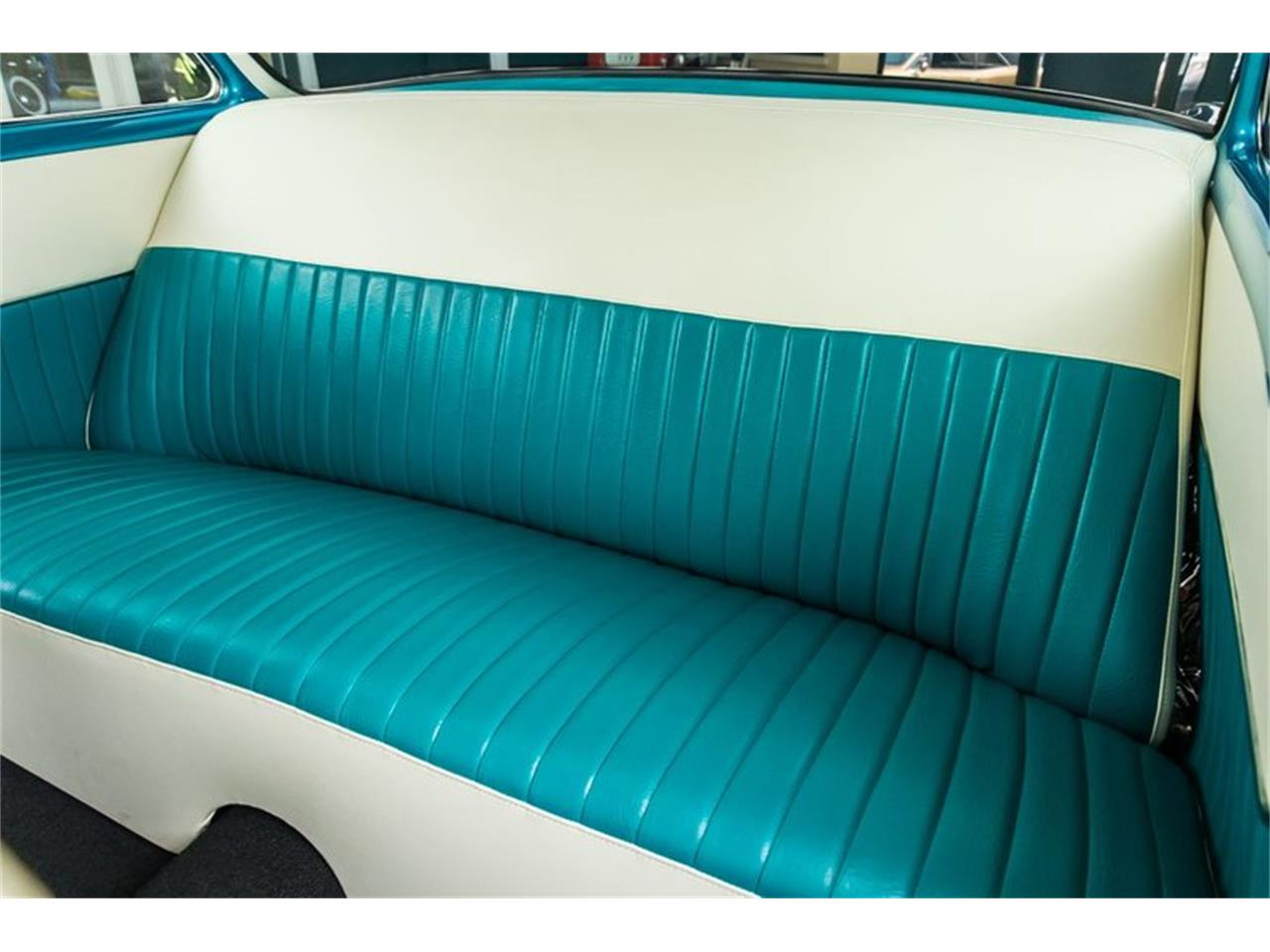 1956 Chevrolet 210 for sale in Plymouth, MI – photo 63