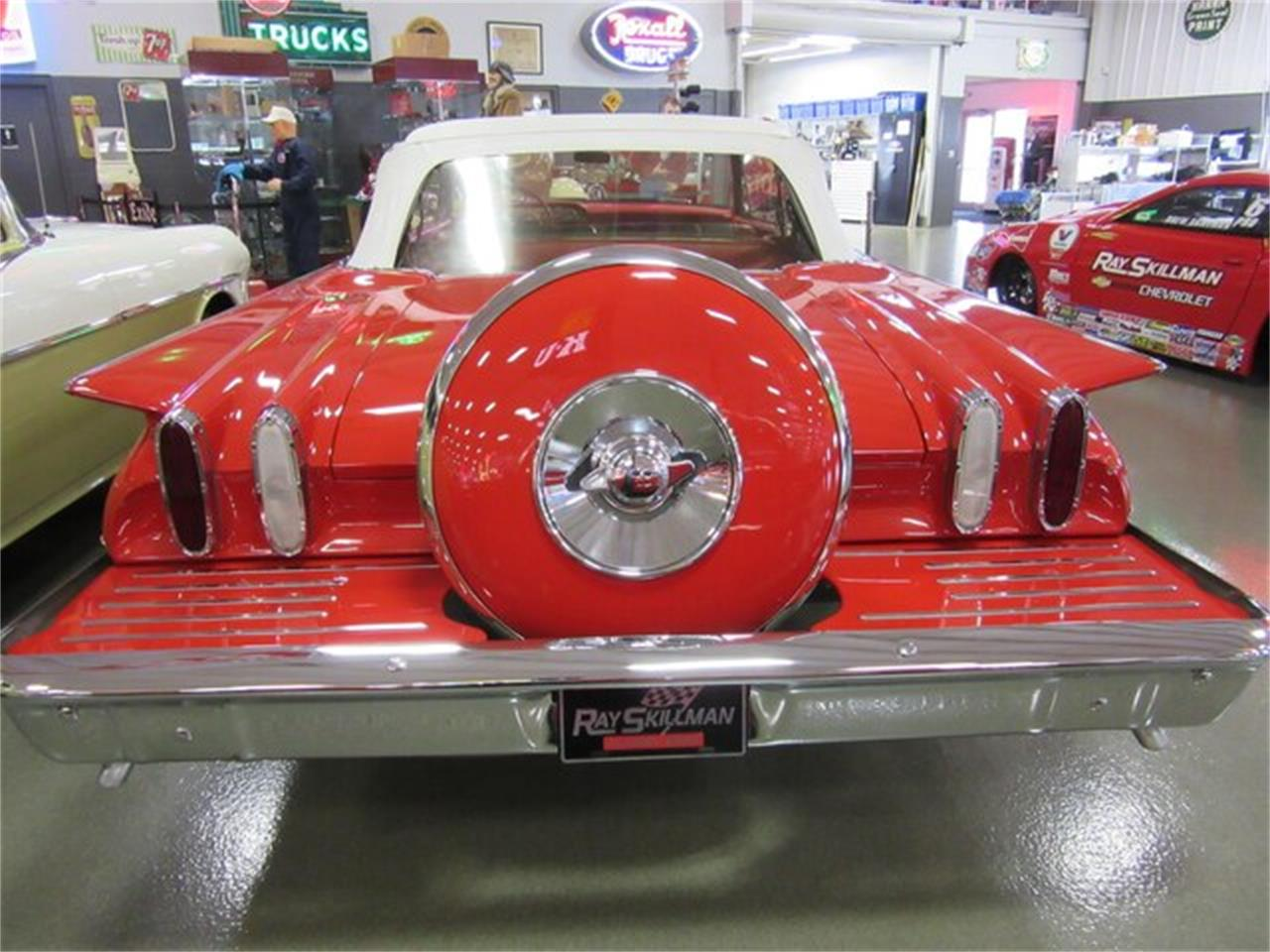 1960 Edsel Ranger for sale in Greenwood, IN – photo 20