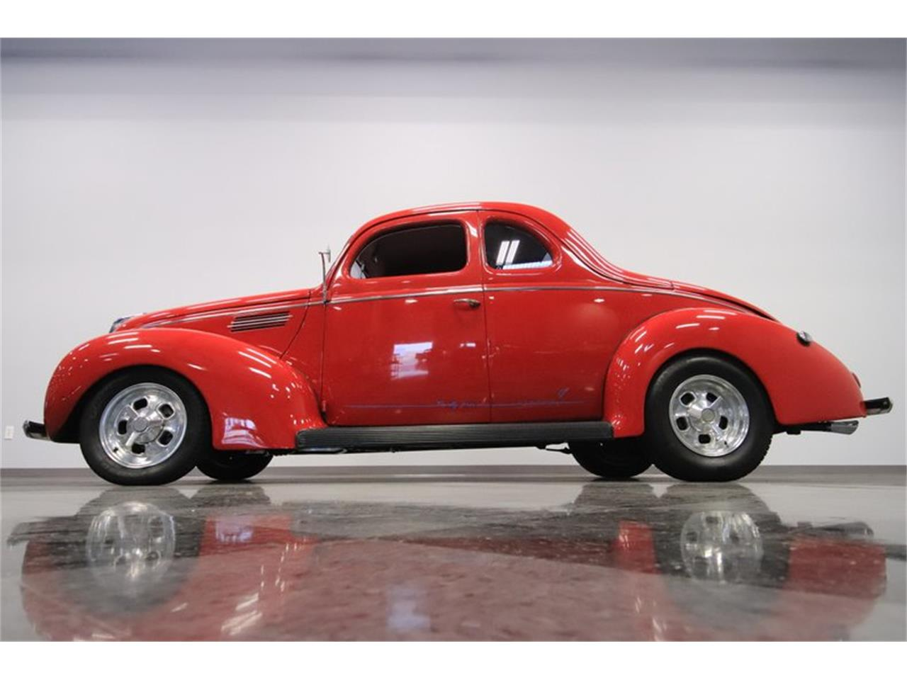 1939 Ford Business Coupe for sale in Mesa, AZ – photo 9