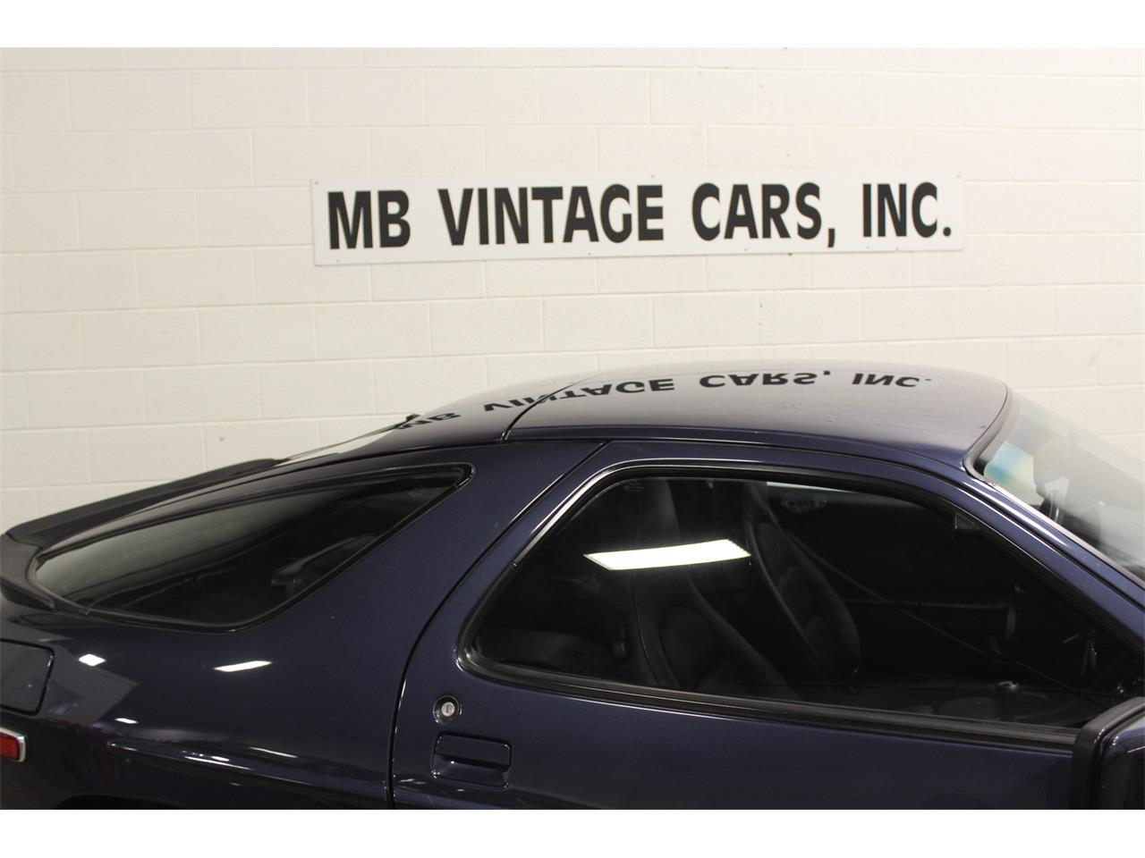 1985 Porsche 928S for sale in Cleveland, OH – photo 13