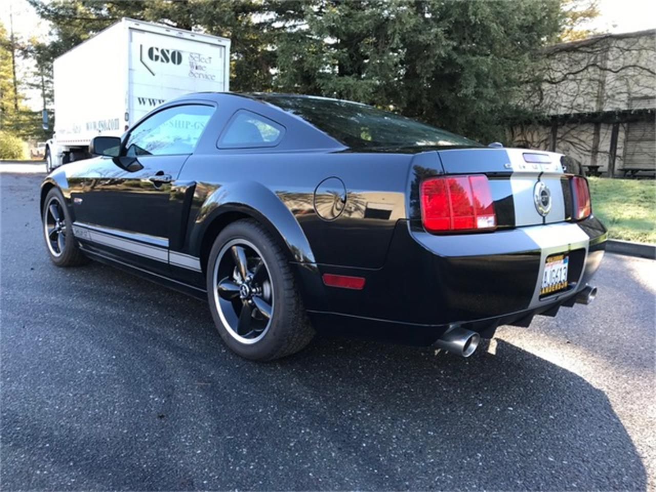 2007 Shelby GT for sale in Sugar Hill, GA – photo 13