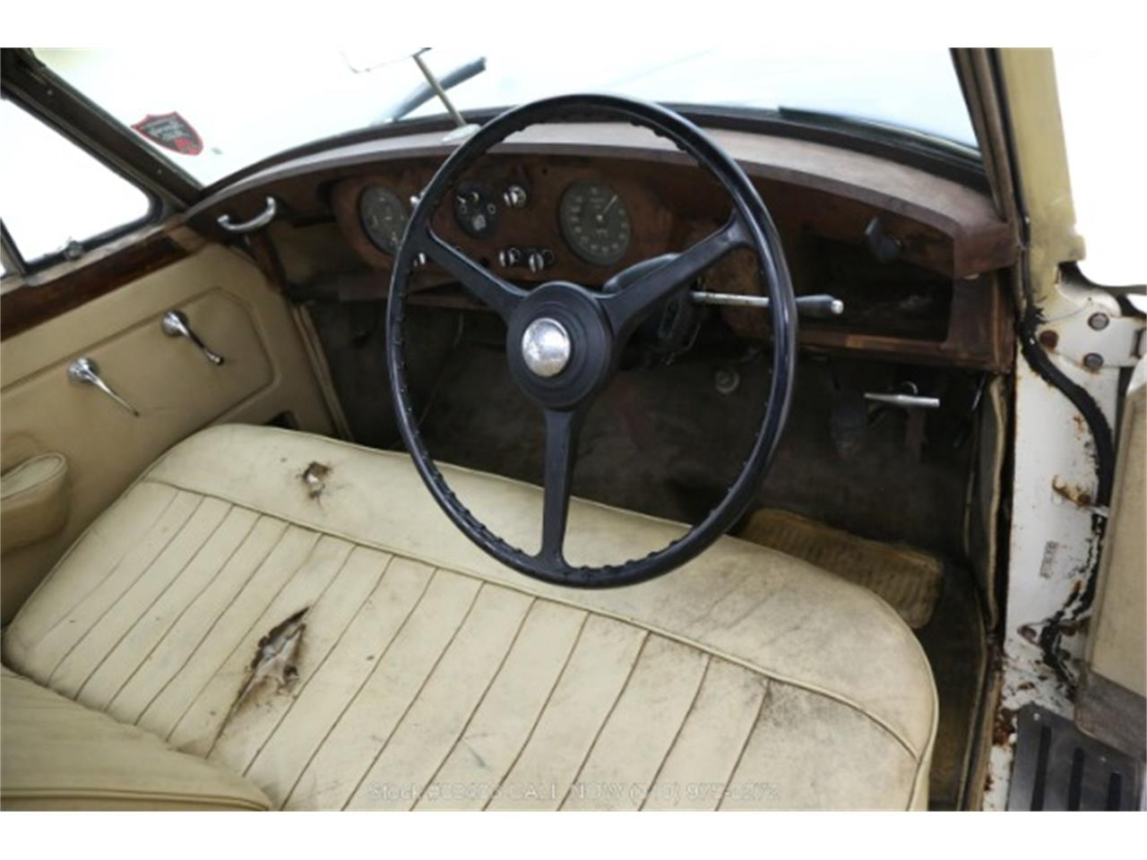 1958 Bentley S1 for sale in Beverly Hills, CA – photo 33