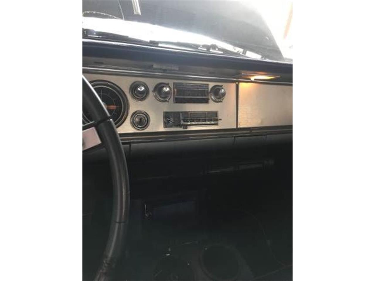 1965 Oldsmobile Delta 88 for sale in Cadillac, MI – photo 8