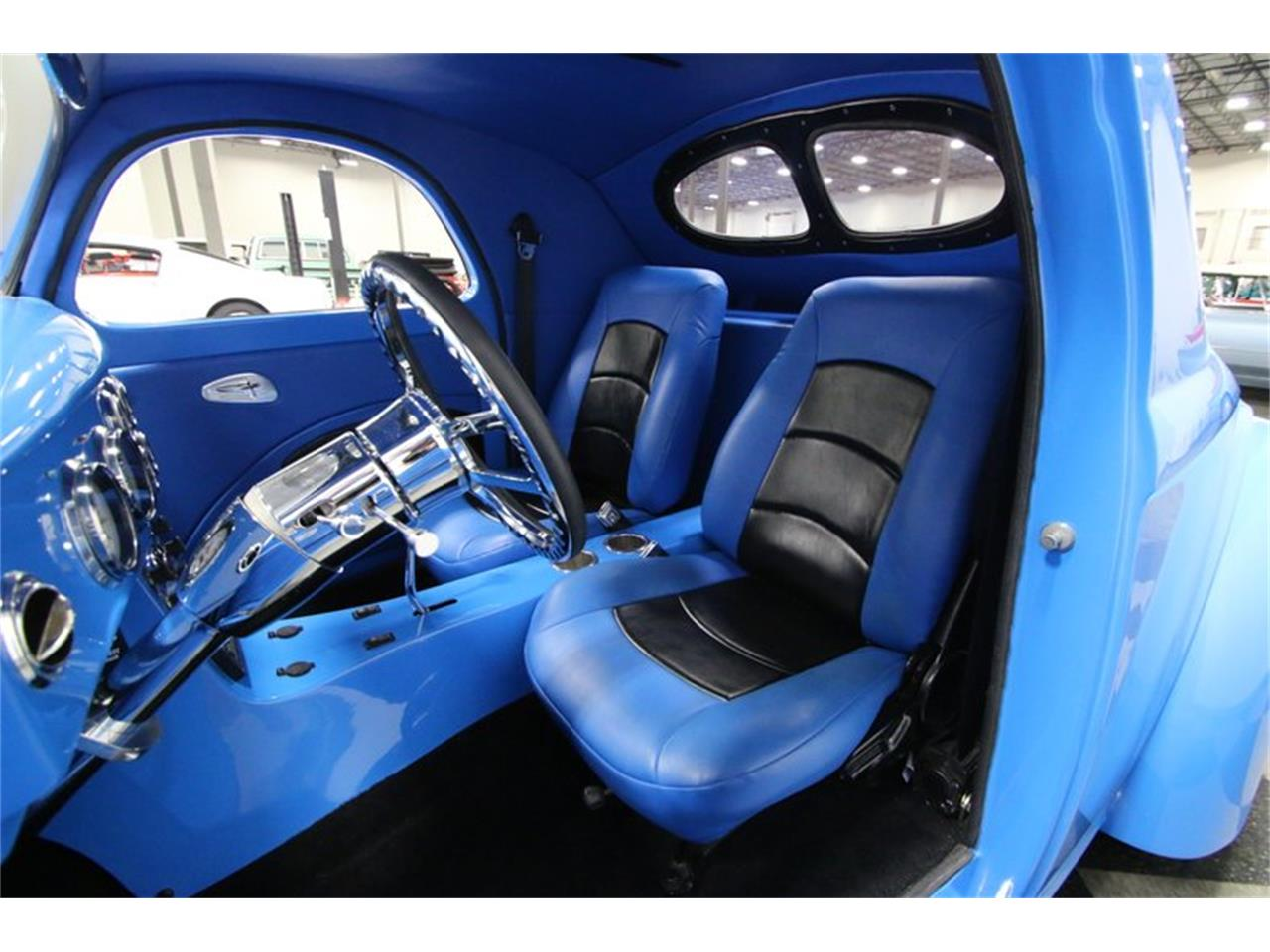 1941 Willys Coupe for sale in Lavergne, TN – photo 34