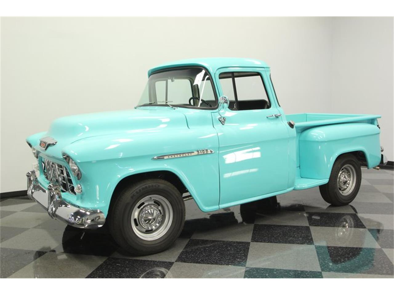 1955 Chevrolet 3100 for sale in Lutz, FL – photo 6
