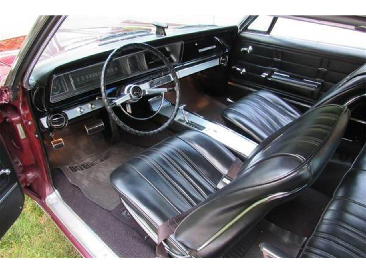 1962 Chevrolet Impala for sale in Long Island, NY – photo 3