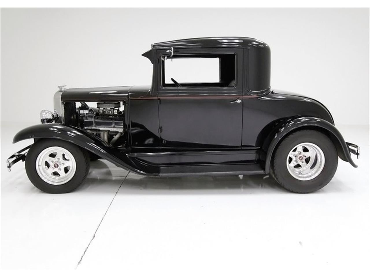 1930 Chevrolet 3-Window Coupe for sale in Morgantown, PA – photo 2