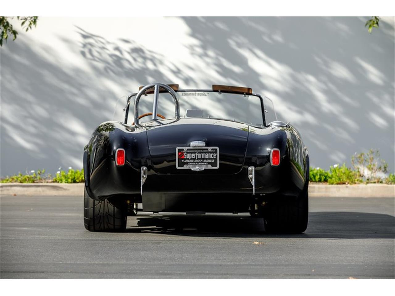 1965 Superformance MKIII for sale in Irvine, CA – photo 8