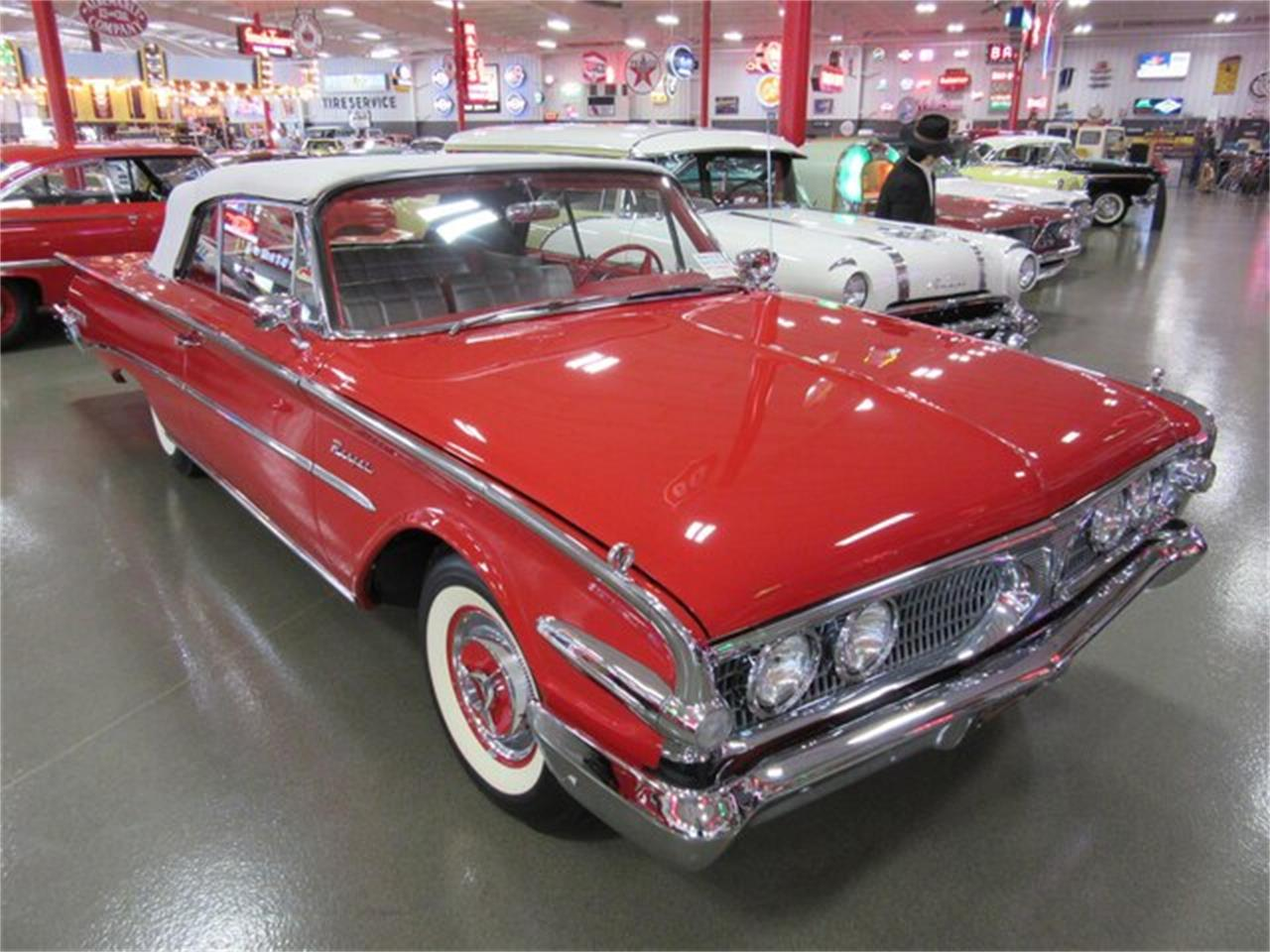 1960 Edsel Ranger for sale in Greenwood, IN – photo 4