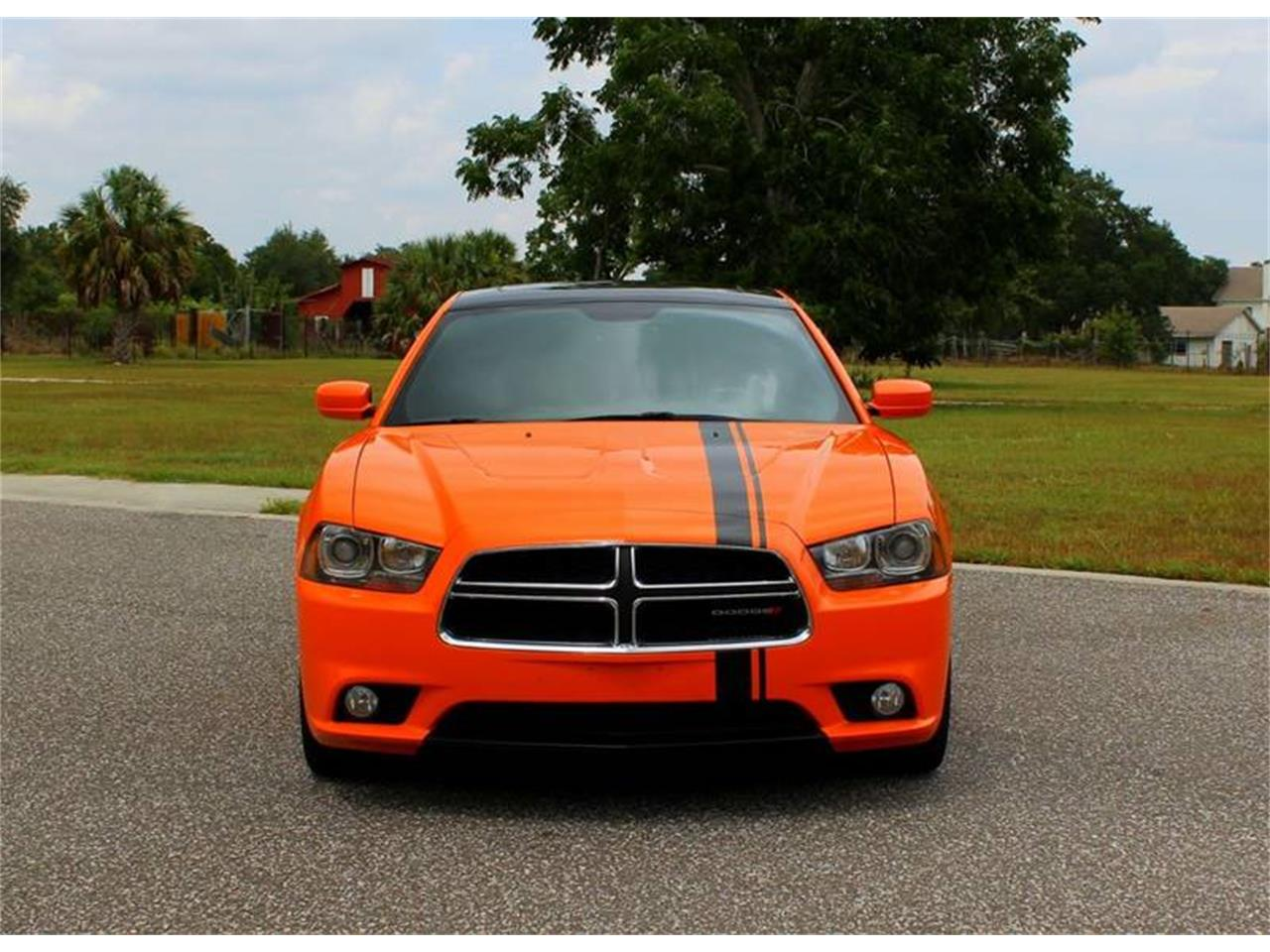 charger dodge clearwater fl classiccarsbay