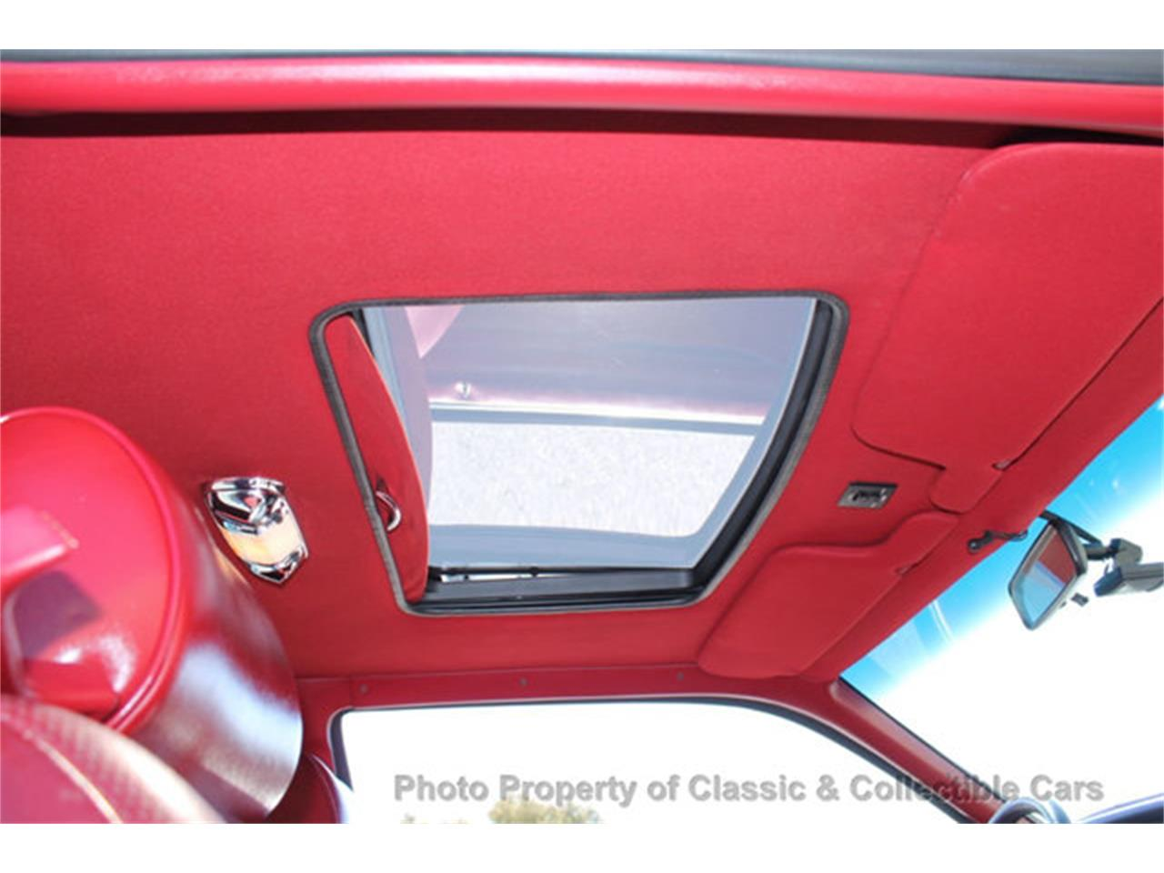 1988 Tiffany Classic for sale in Las Vegas, NV – photo 16