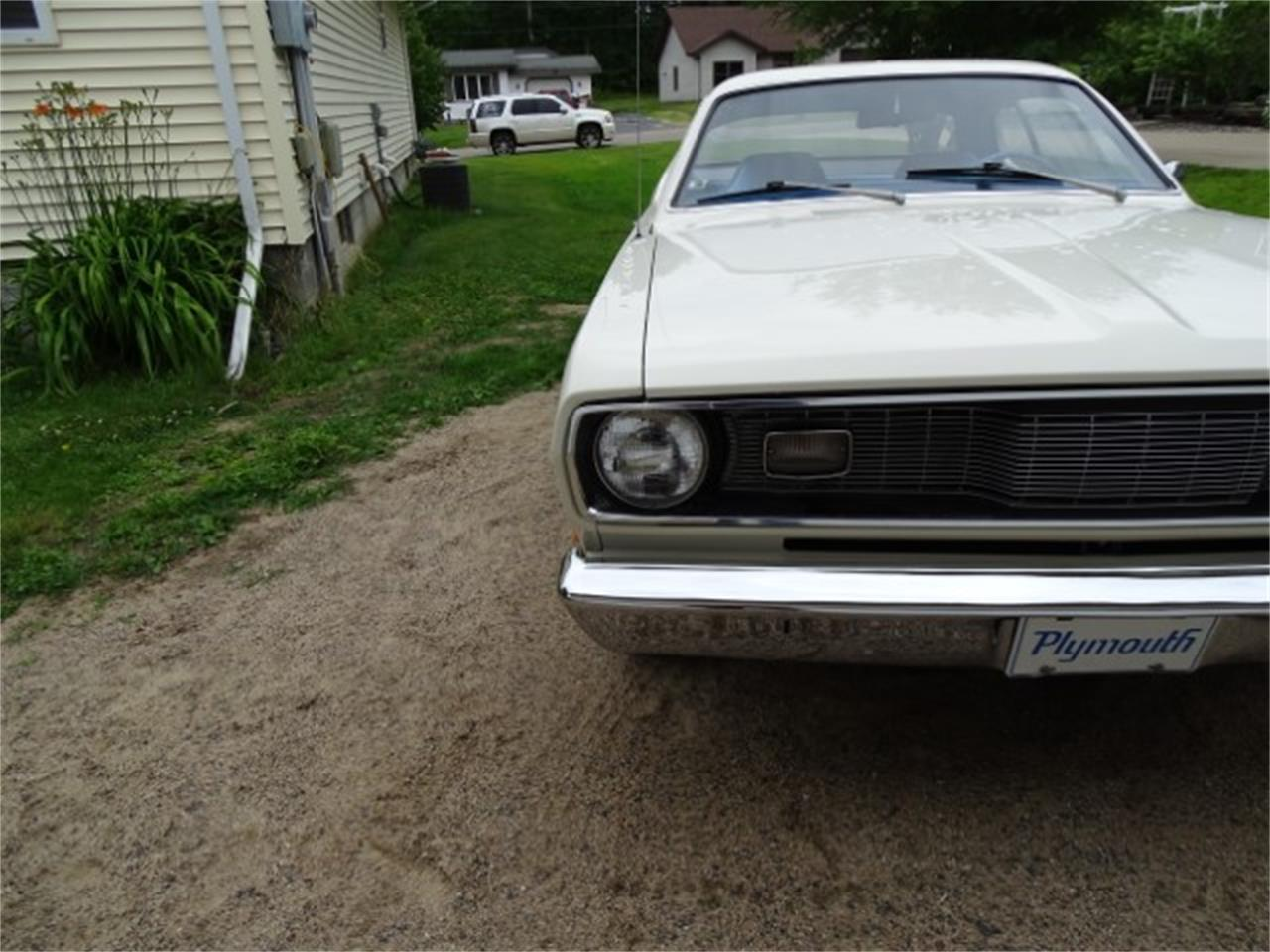 1972 Plymouth Duster for sale in Prior Lake, MN – photo 8