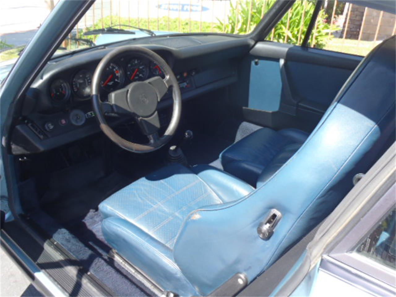 1975 Porsche Carrera for sale in Simi Valley, CA – photo 7