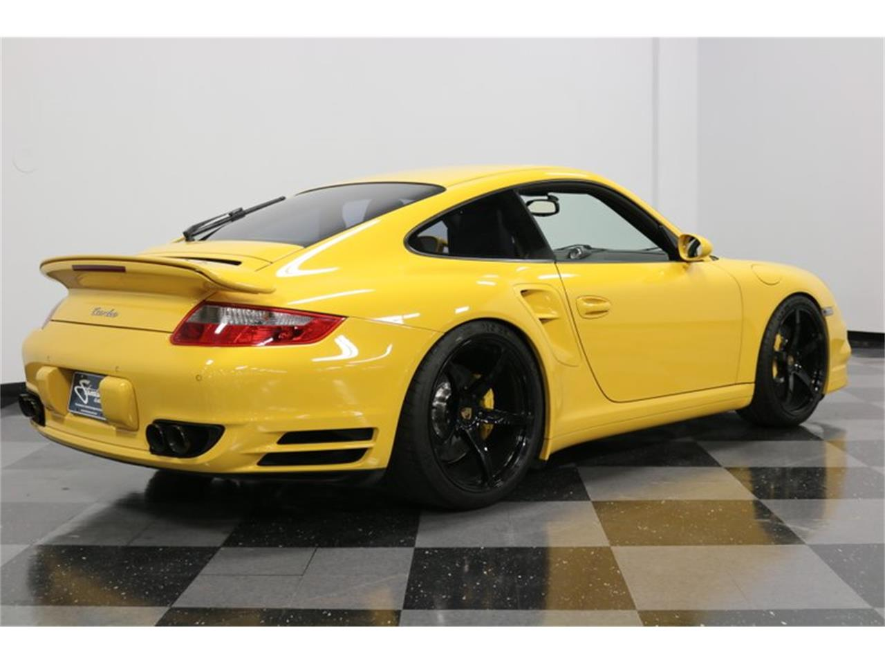 2007 Porsche 911 for sale in Ft Worth, TX – photo 13