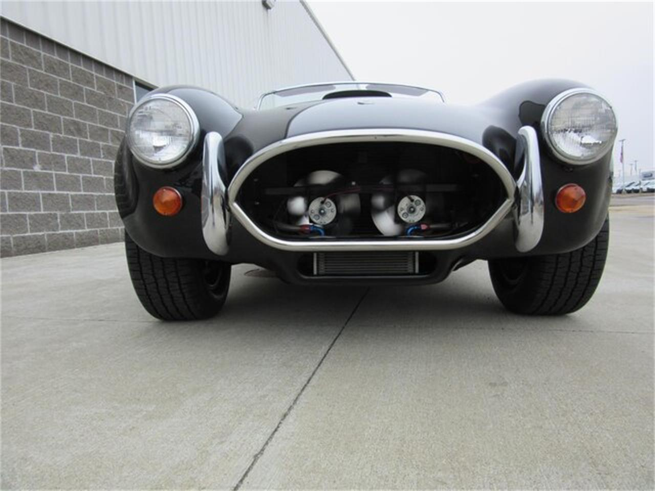 1985 Autokraft Cobra for sale in Greenwood, IN – photo 29