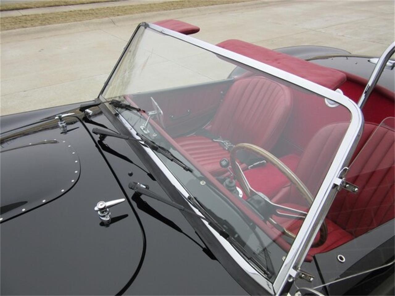 1985 Autokraft Cobra for sale in Greenwood, IN – photo 47