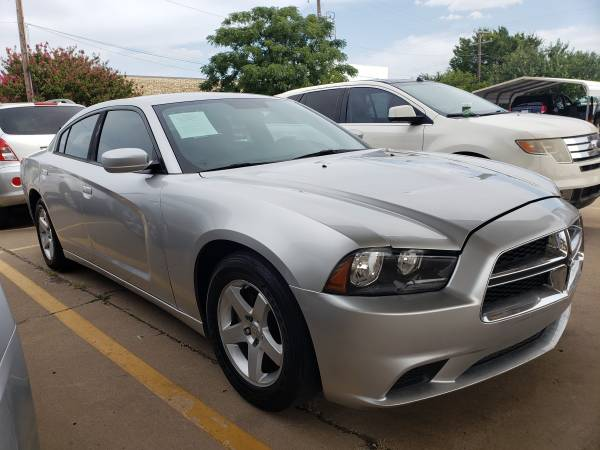 IF YOU ARE IN NEED OF A CAR for sale in Arlington, TX – photo 23