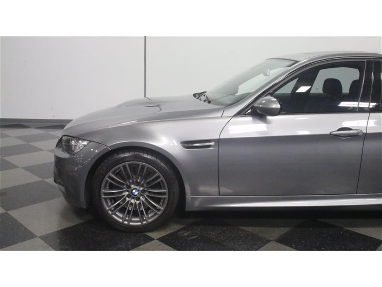 2010 BMW M3 for sale in Lithia Springs, GA – photo 24