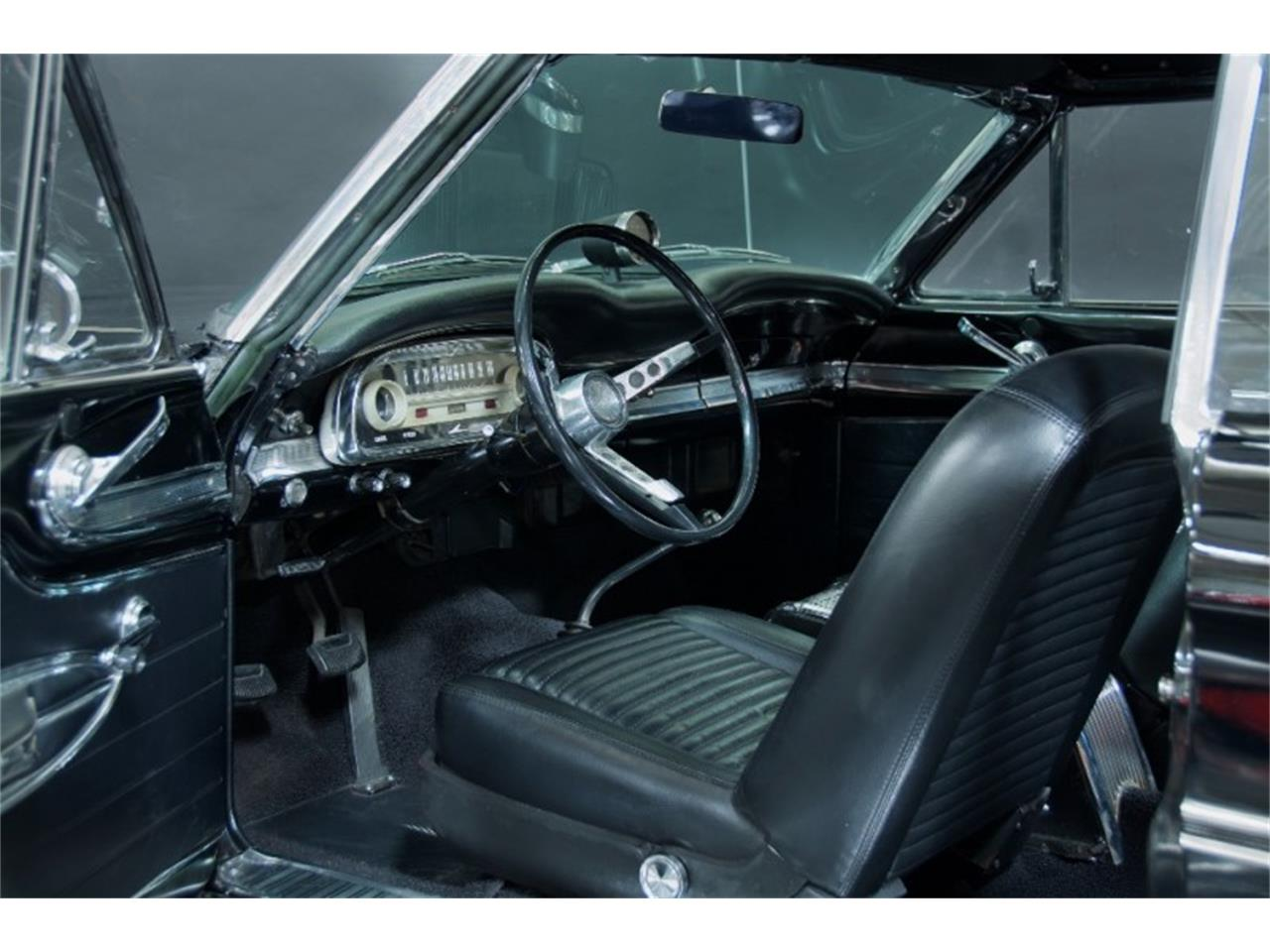1963 Ford Falcon for sale in Milpitas, CA – photo 47