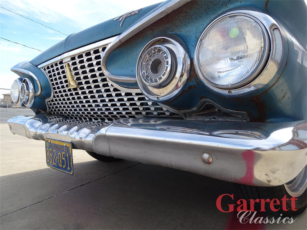 1961 Plymouth Belvedere for sale in Lewisville, TX – photo 82