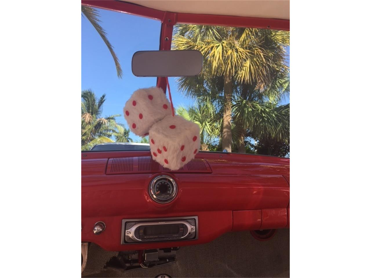 1949 Ford Custom for sale in Oakland park, FL – photo 15