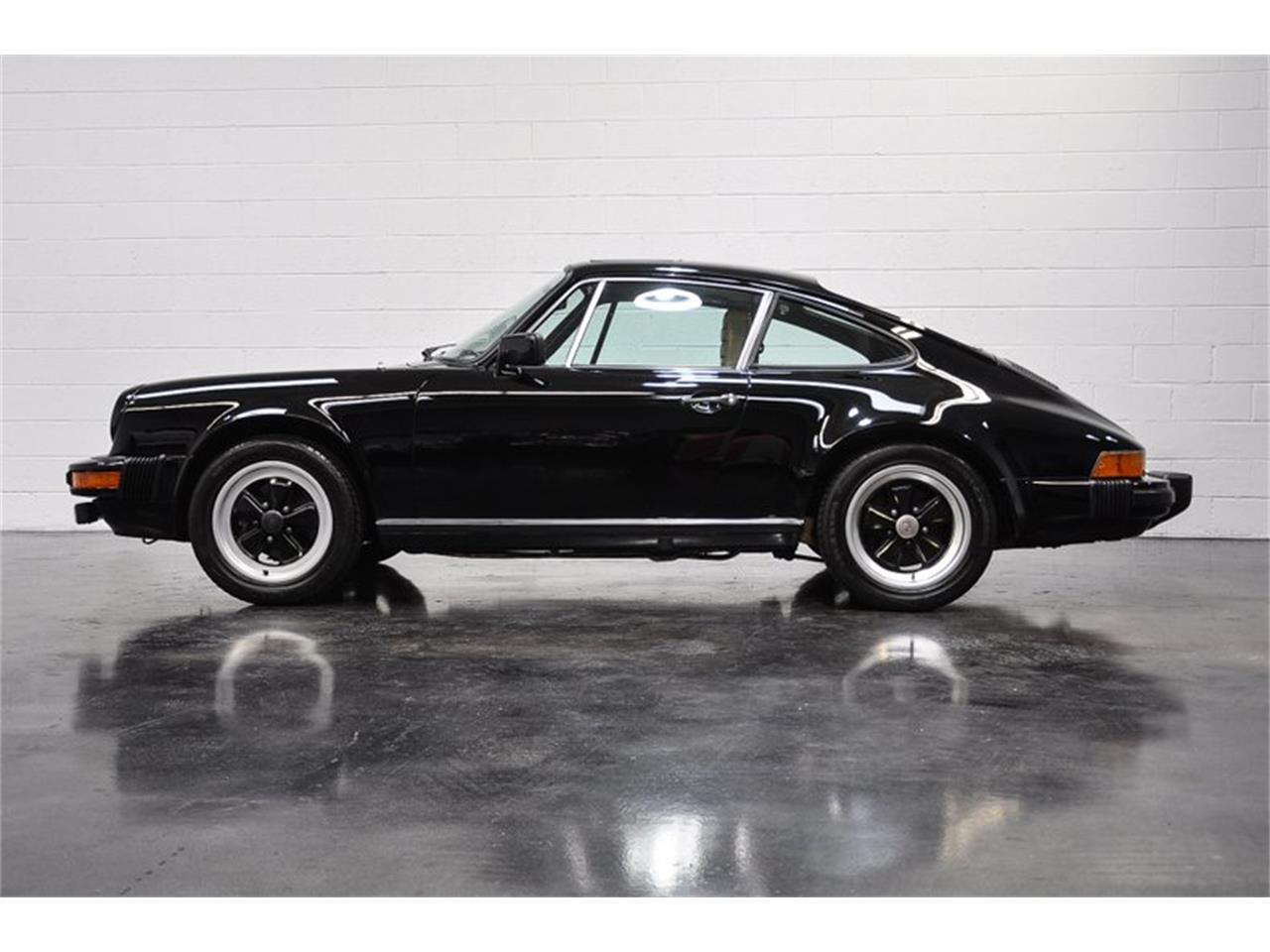 1978 Porsche 911SC for sale in Costa Mesa, CA – photo 2