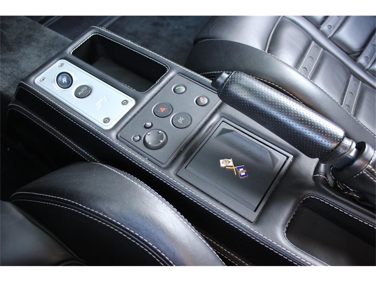 2005 Ferrari F430 for sale in San Carlos, CA – photo 37
