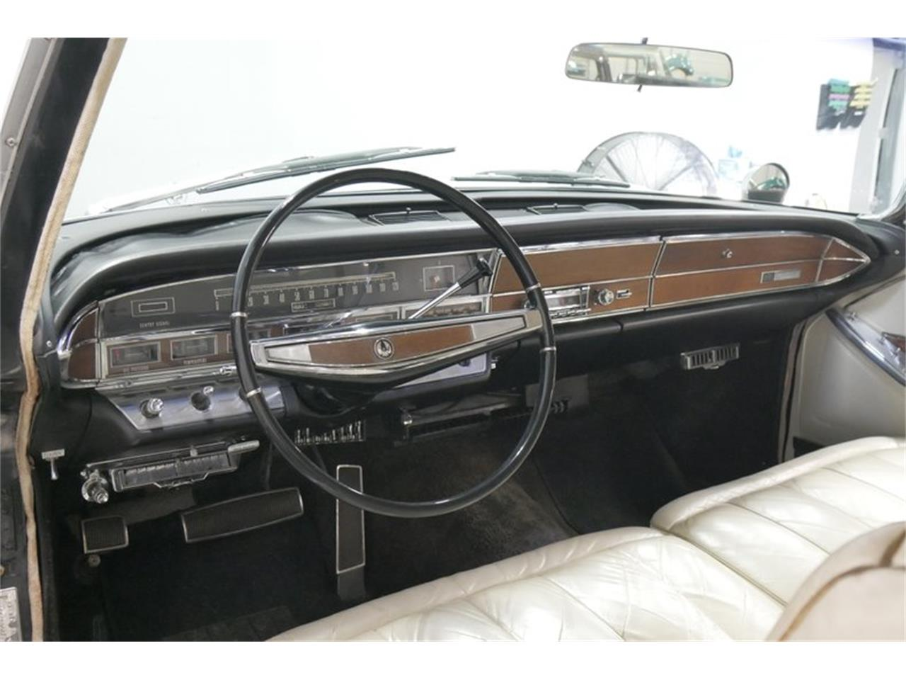 1966 Chrysler Imperial for sale in Lavergne, TN – photo 28
