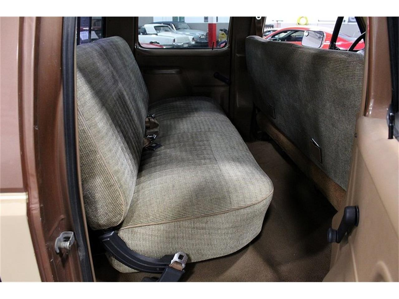 1988 Ford F350 for sale in Kentwood, MI – photo 33