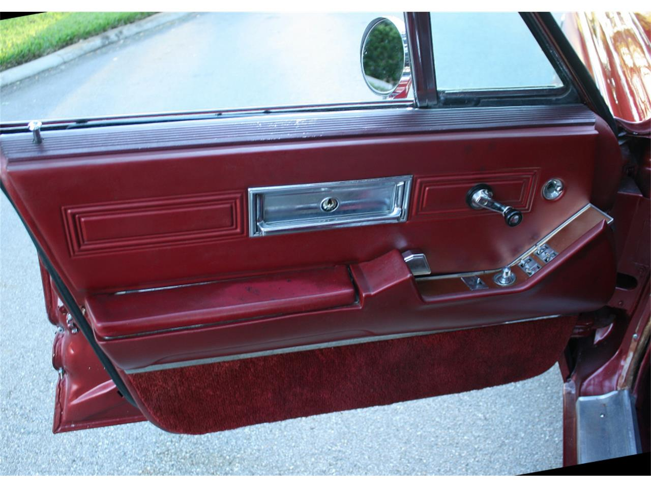 1968 Chrysler Imperial for sale in Lakeland, FL – photo 34