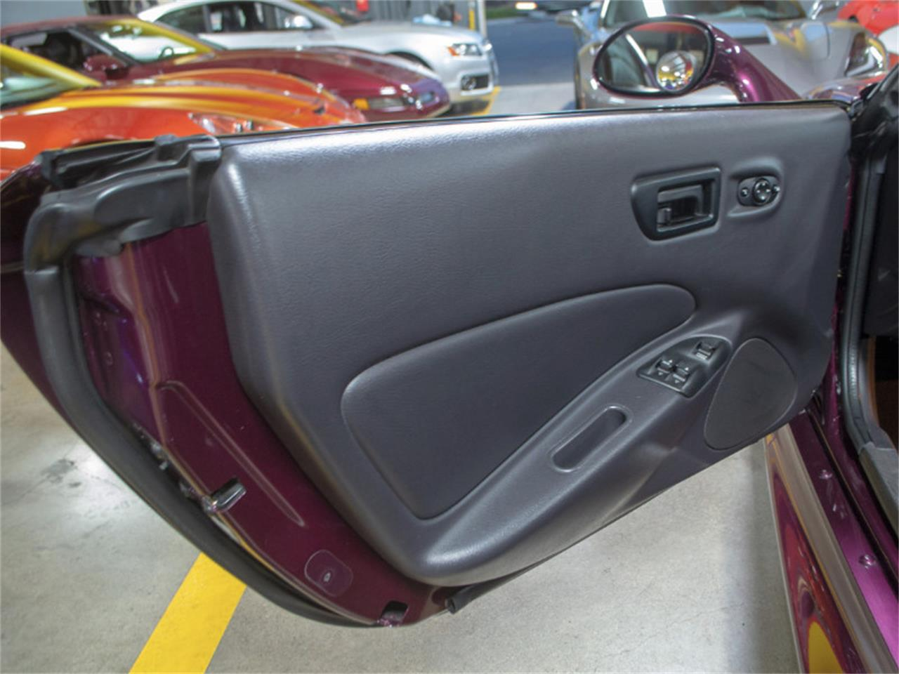 1999 Plymouth Prowler for sale in Anaheim, CA – photo 17