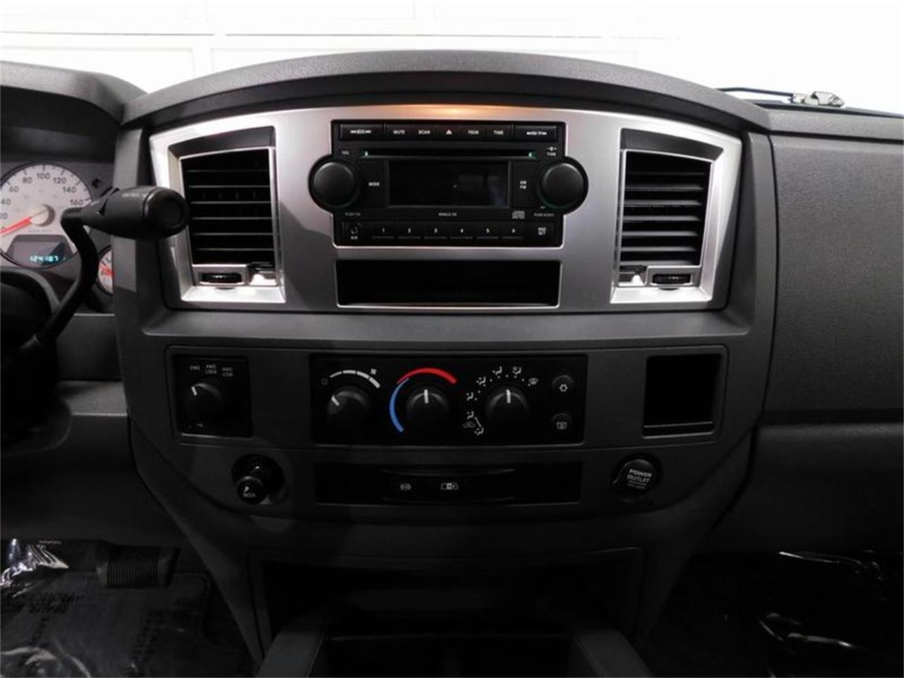 2009 Dodge Ram 3500 for sale in Hamburg, NY – photo 64