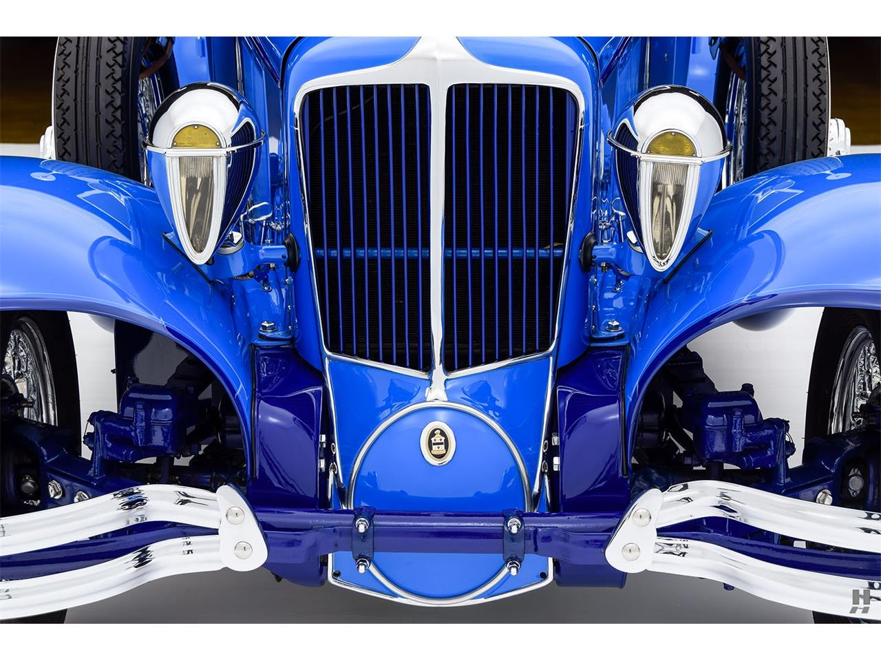 1929 Cord L-29 for sale in Saint Louis, MO – photo 13