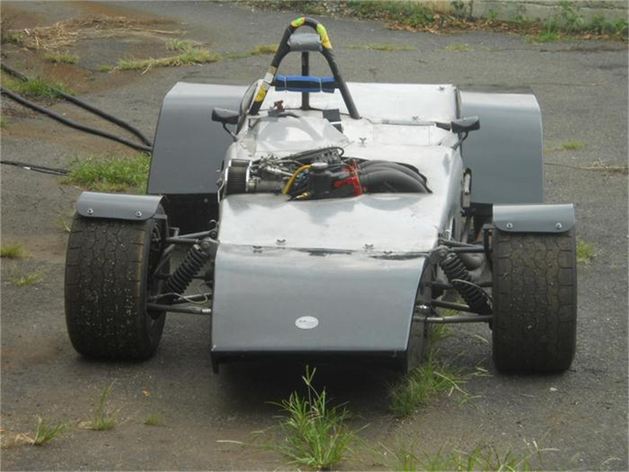 1972 Unspecified Race Car for sale in Stratford, CT – photo 13