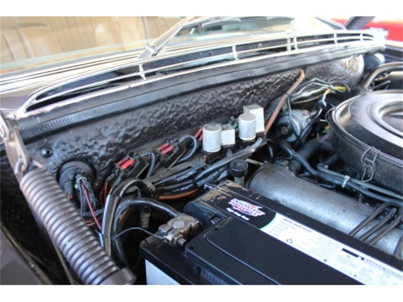 1972 Mercedes-Benz 300SEL for sale in Sherman Oaks, CA – photo 39