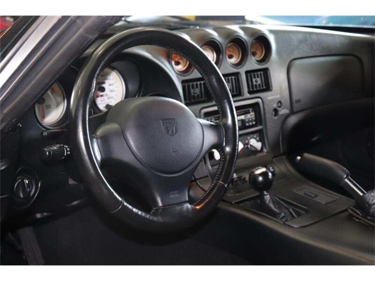 2001 Dodge Viper for sale in Anaheim, CA – photo 20