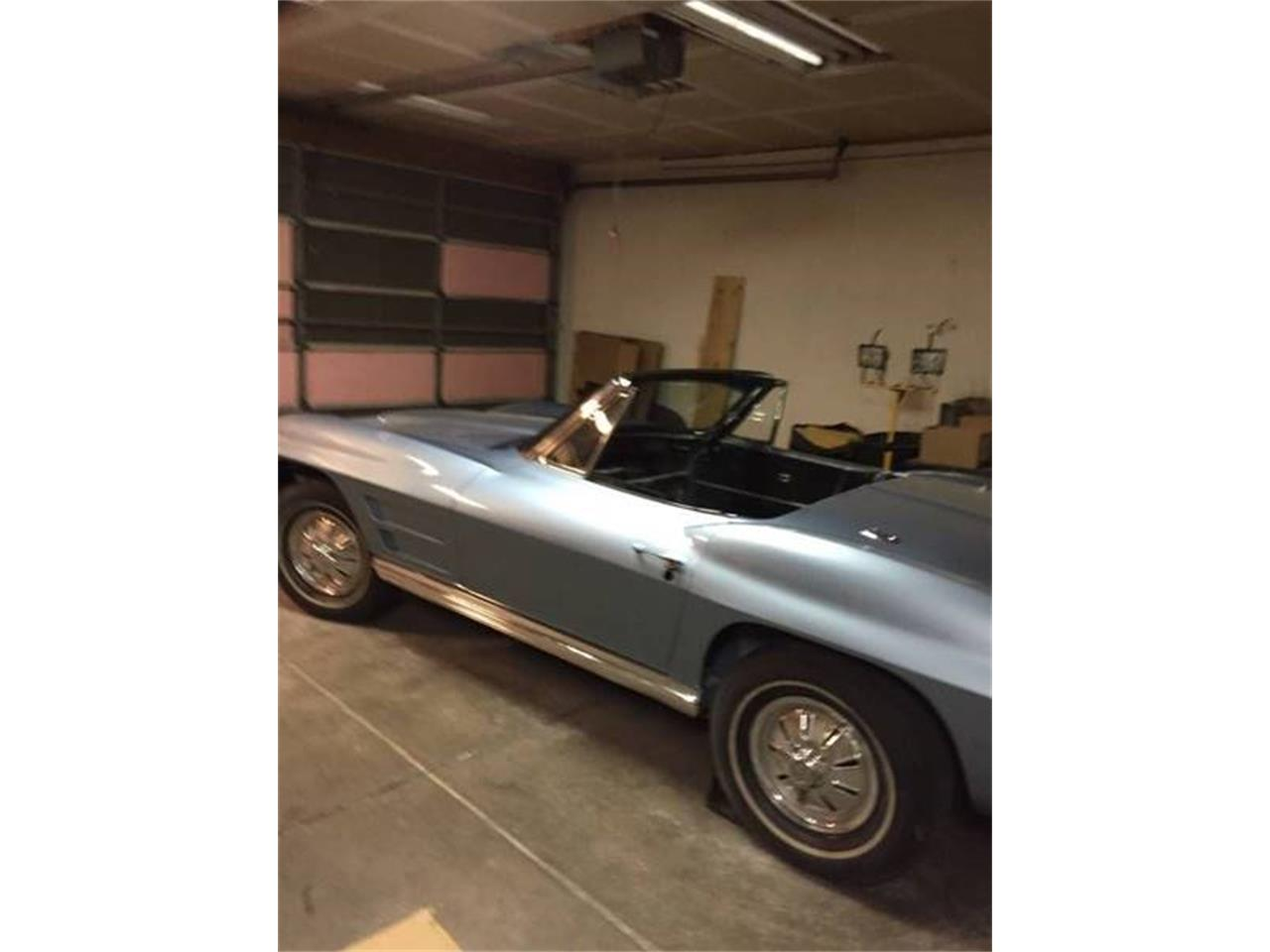 1964 Chevrolet Corvette for sale in Long Island, NY – photo 8