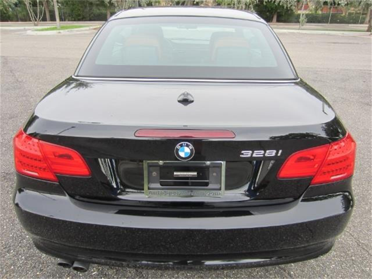 2011 BMW 328i for sale in Delray Beach, FL – photo 13