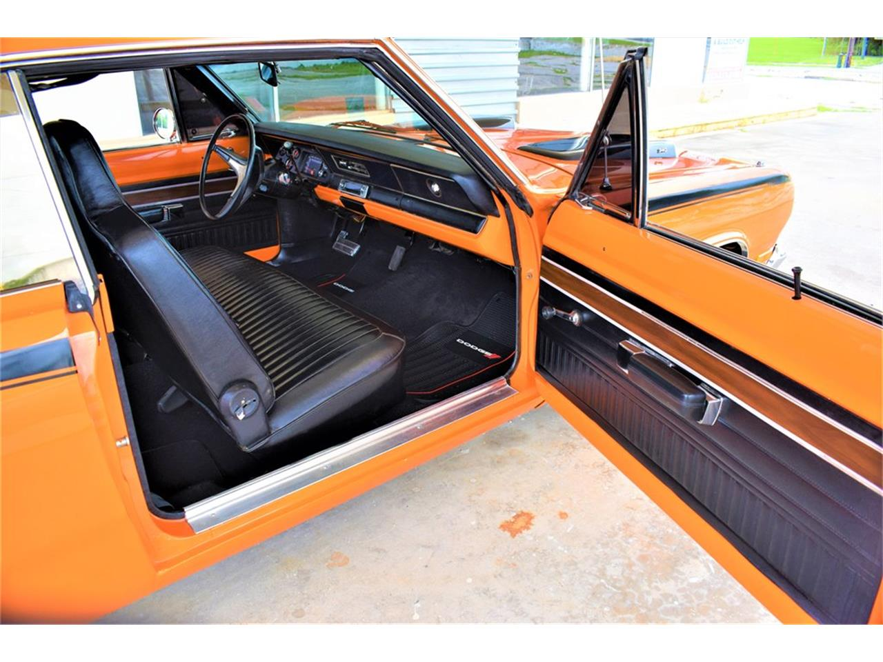 1972 Plymouth Scamp for sale in Lakeland, FL – photo 43