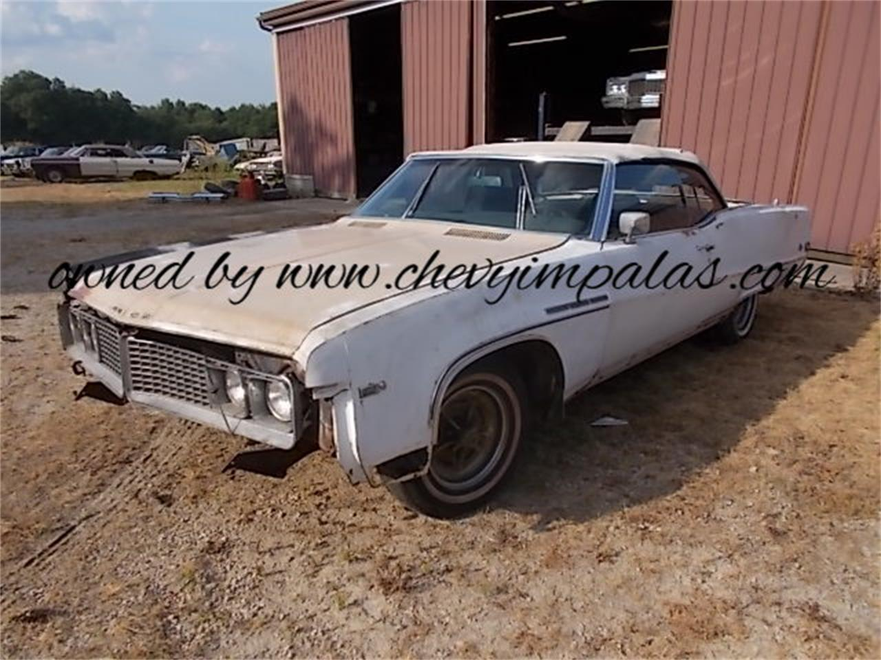 1969 buick electra 225 for sale in creston oh classiccarsbay com classiccarsbay
