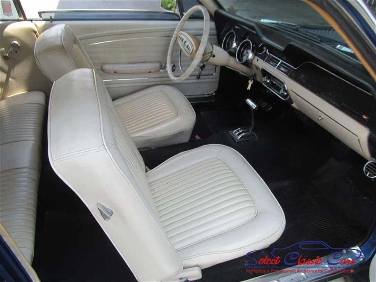 1968 Ford Mustang for sale in Hiram, GA – photo 20