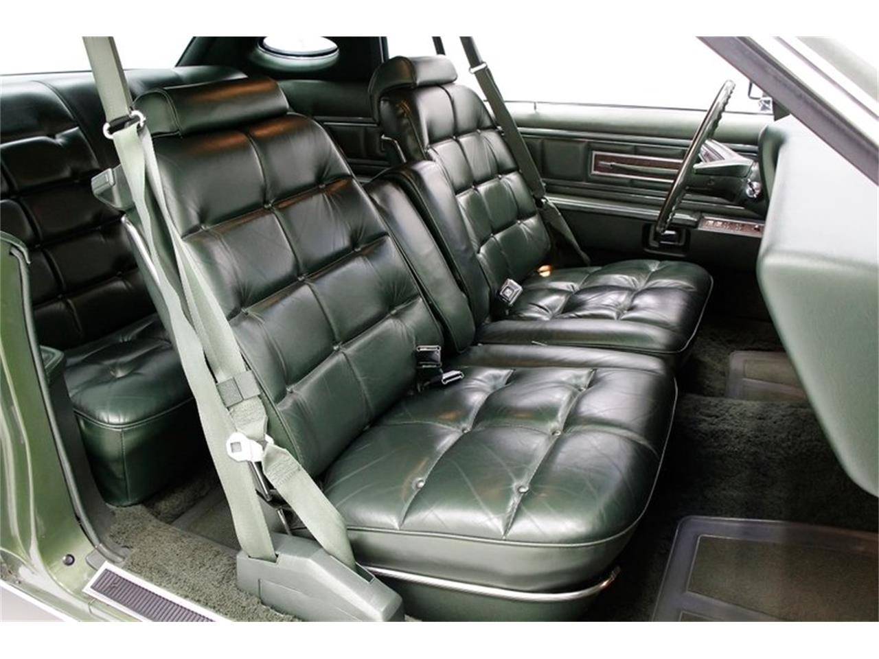 1974 Lincoln Continental Mark IV for sale in Morgantown, PA – photo 31