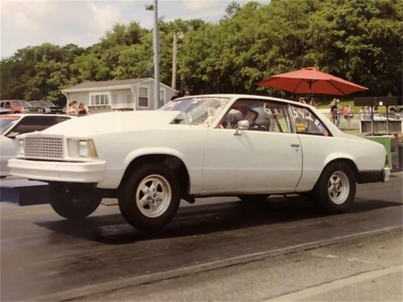 1978 Chevrolet Malibu for sale in Long Island, NY