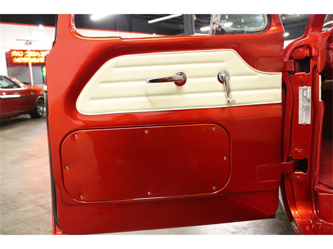 1962 Ford F100 for sale in Fairfield, CA – photo 41