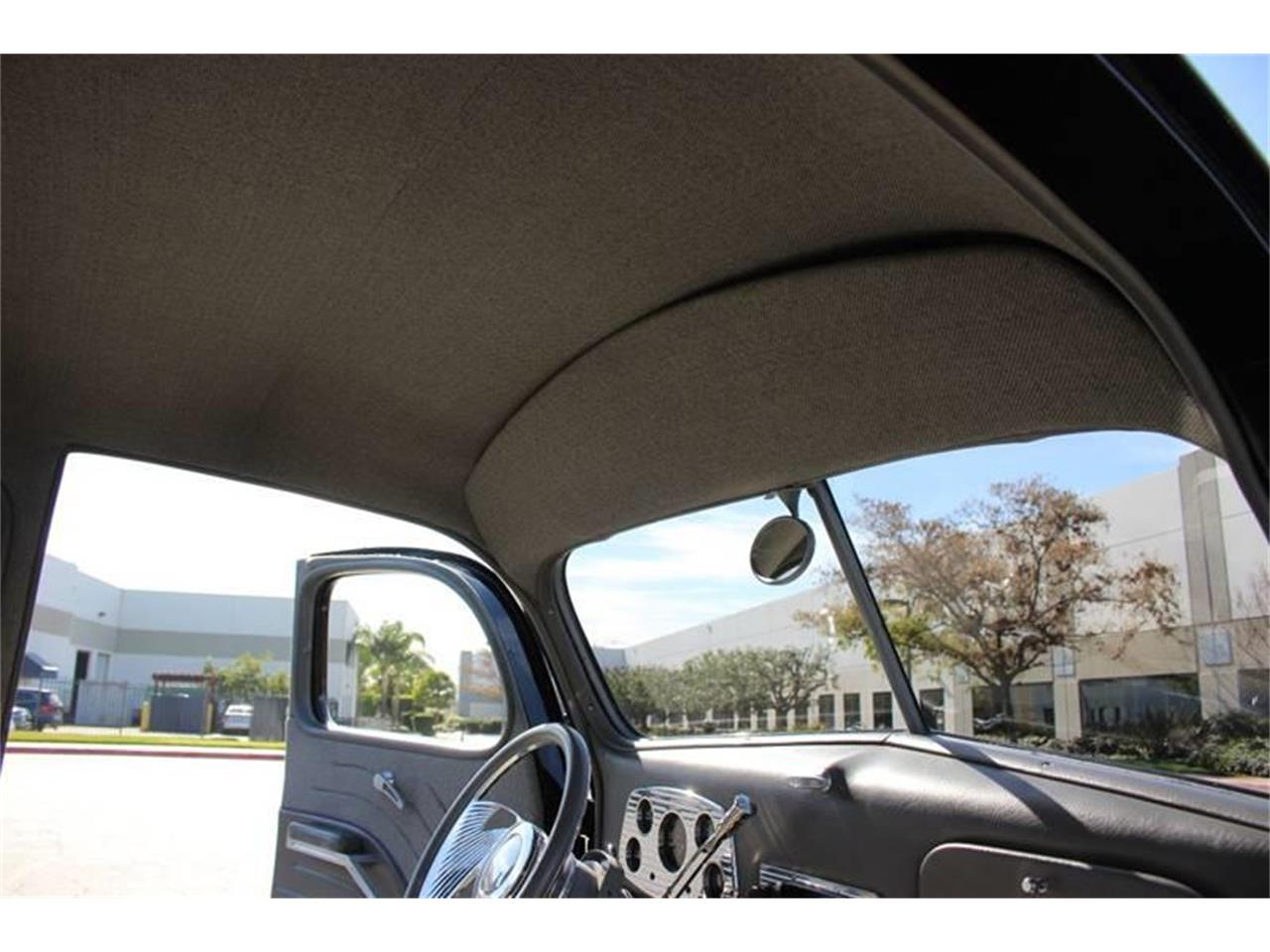 1937 Ford Coupe for sale in La Verne, CA – photo 29