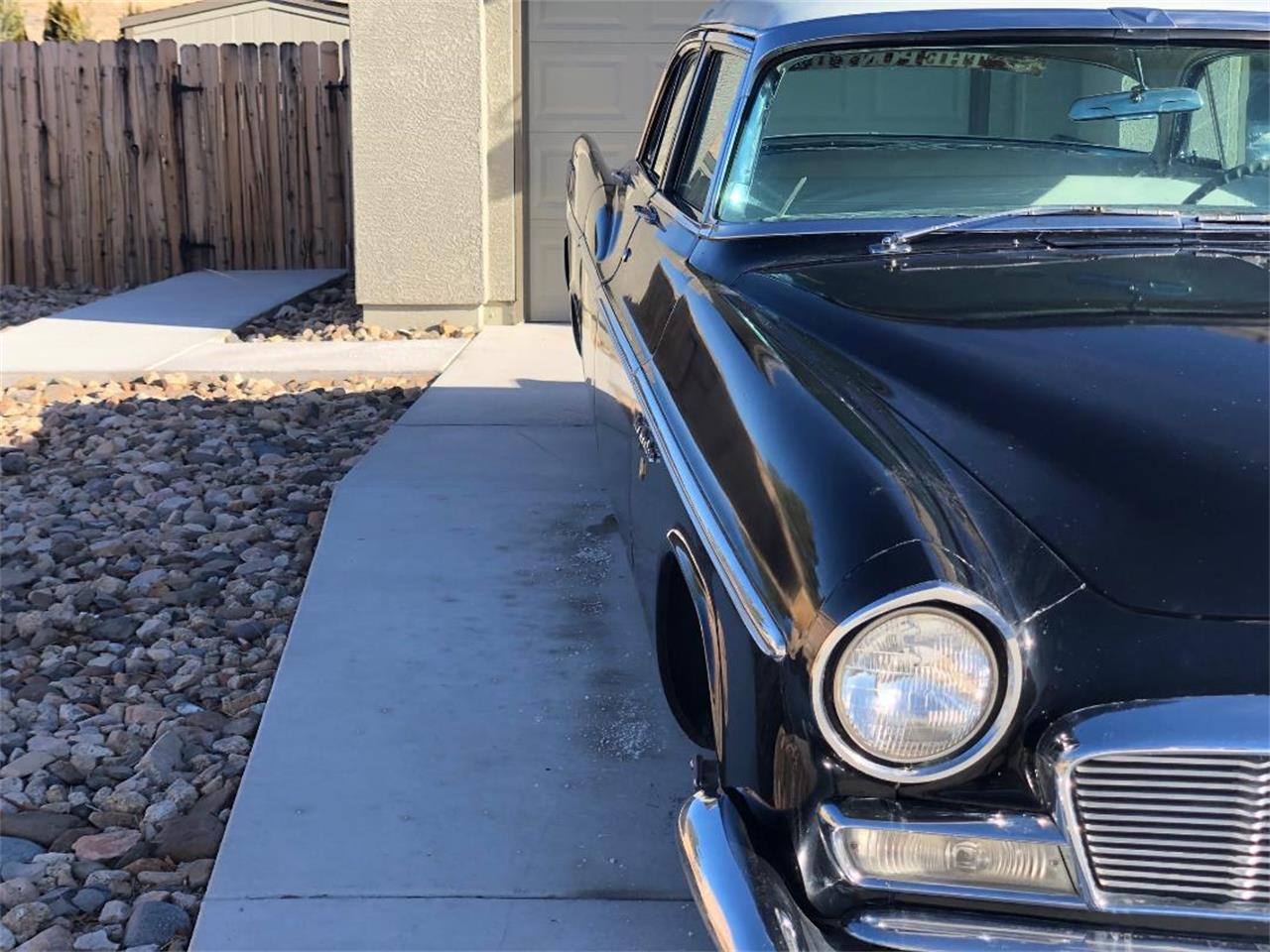 1956 Chrysler New Yorker for sale in Sparks, NV – photo 24