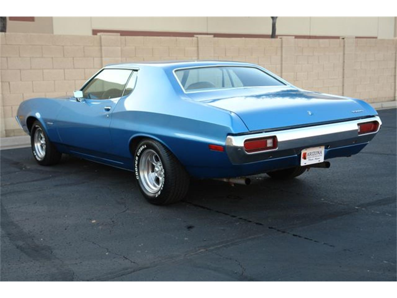 1972 Ford Torino for sale in Phoenix, AZ – photo 14