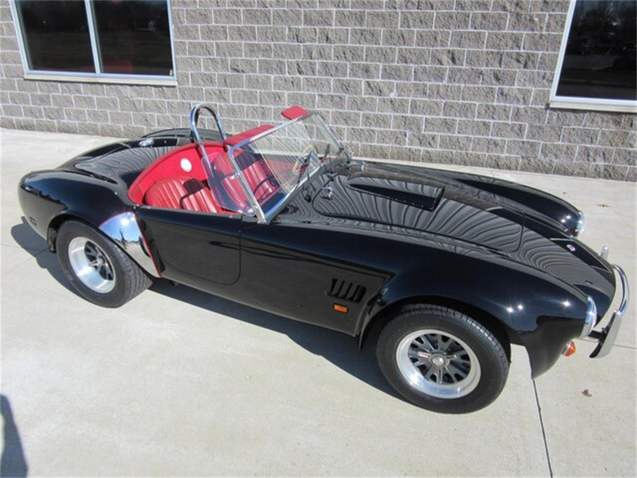 1985 Autokraft Cobra for sale in Greenwood, IN – photo 6