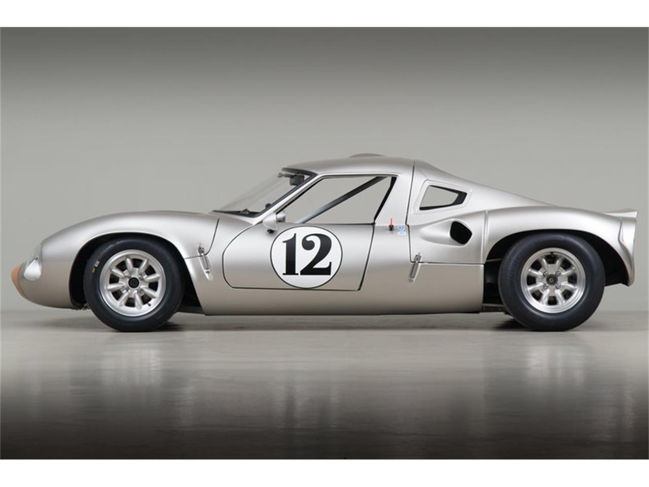 1967 Ginetta G12 for sale in Scotts Valley, CA – photo 2