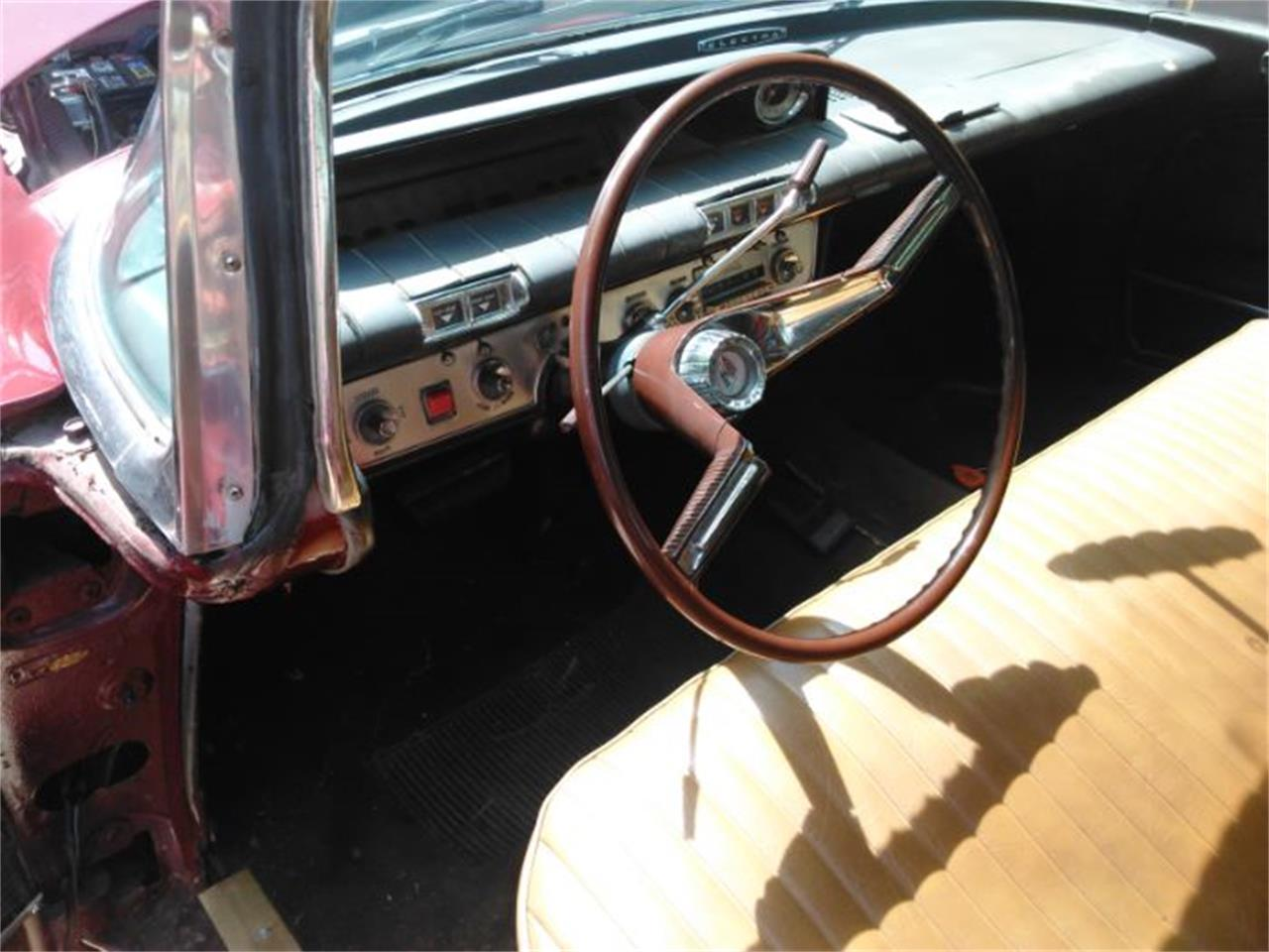1960 Buick Electra 225 for sale in Cadillac, MI – photo 6